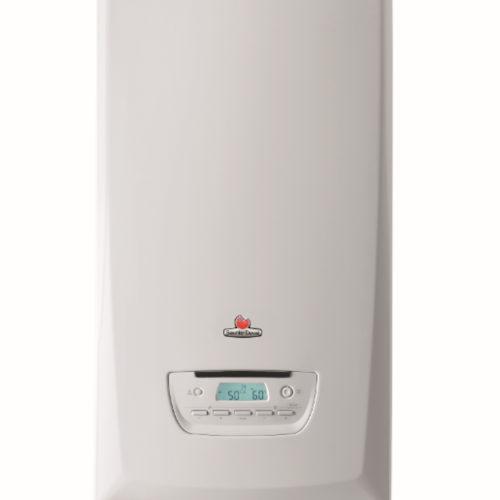 calentador Saunier Duval-1
